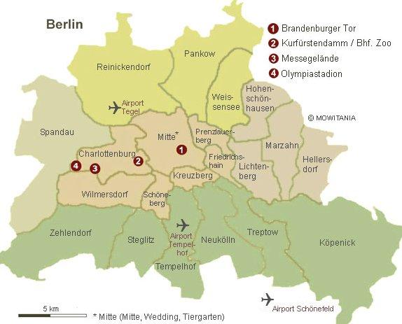 Kulturplanung Berlin Hotels In Berlin Hotel Buchen