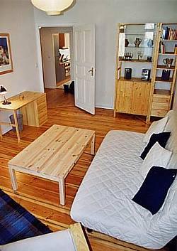 Billige Unterkunft In Berlin Preiswert Ubernachten Private